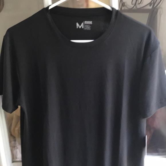 f88c80d8d RBX Shirts | Soooooooft Mens Teesale | Poshmark
